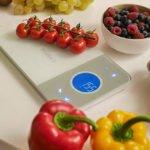 Balance de cuisine Terraillon : Les 5 meilleurs modèles 2021