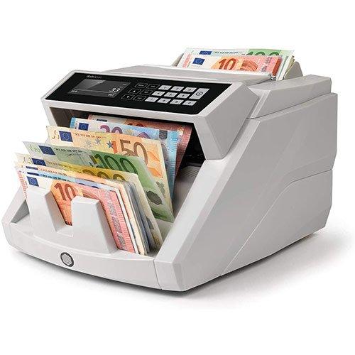 compteuse de billets de banque