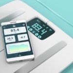 Balance pèse personne impédancemètre : Les 5 meilleurs modèles 2021