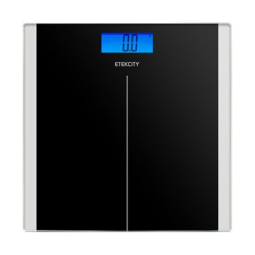 pèse personne électronique fiable et précis